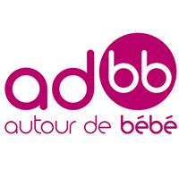 logo adbb