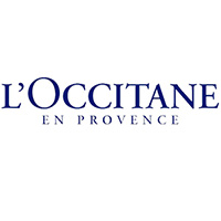 logo occitane