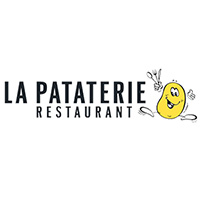 logo pataterie