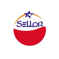 logo sellor
