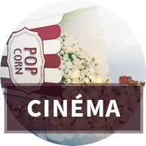 image cinema
